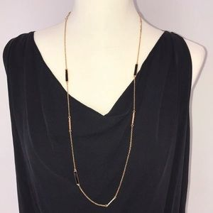 NW ❤️❤️SAale  Kate spade necklace
